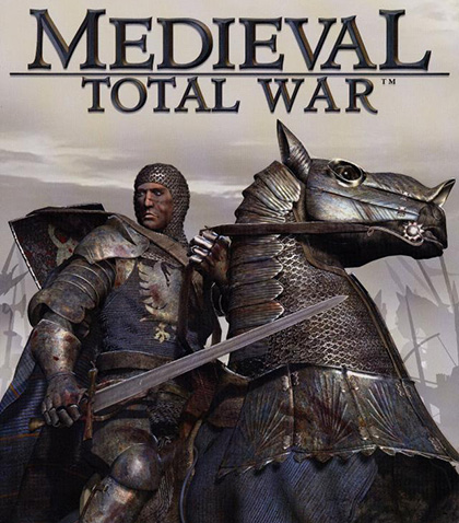 Medievaltw