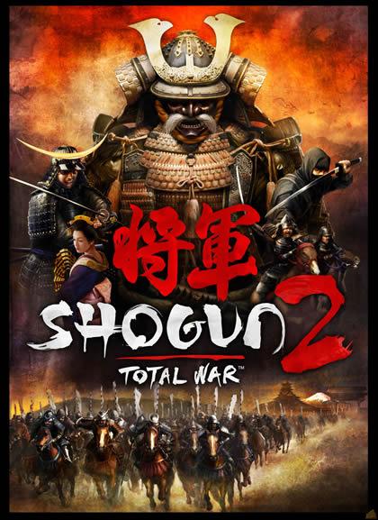 Shogun2