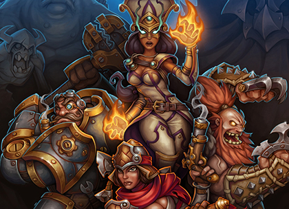 torchlight_2_cover