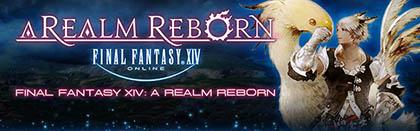 Beta-Final-Fantasy-XIV-a-Realm-Reborn