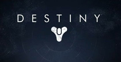 Juego-destiny-trailer