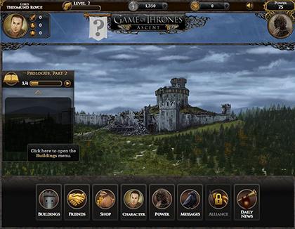 Pantallazo-game-of-thrones-facebook