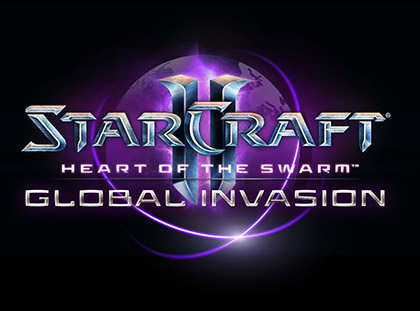 Starcraft-2-heart-of-the-swarm-global-invasion