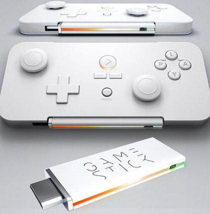 game-stick