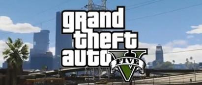 gtaV-grand-theft-auto-V