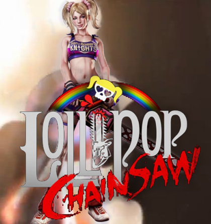 lolipop-chainsaw-sexi-gore