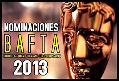 nominaciones-premios-bafta-2013