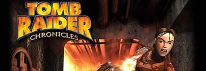 todos-los-trucos-para-tomb-raider-5