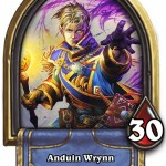 Anduin-Wrynn