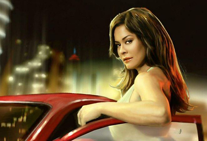Brooke-Burke-chicas-de-need-for-speed-underground-2-01