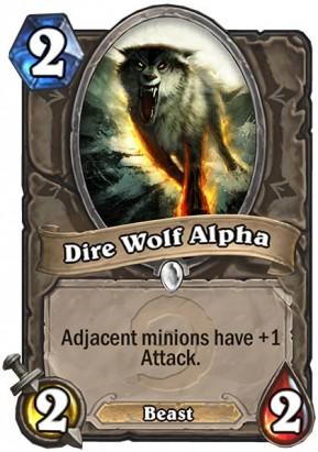 Dire-Wolf-Alpha