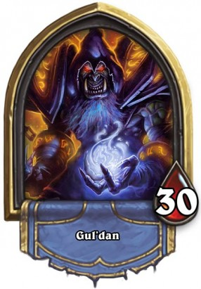 Guldan