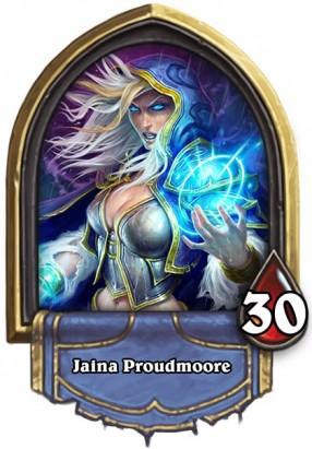 Jaina-Proudmoore