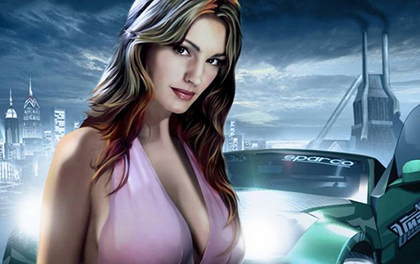 Kelly-brook-need-for-speed