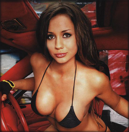 Krystal-Forscutt-chica-de-Need-for-Speed-Pro-Street