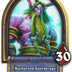 Malfurion-Stormrage