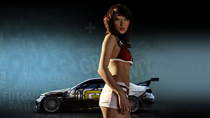 Sayoko-Ohashi-2