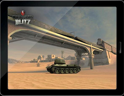 World-of-Tanks-Blitz-1