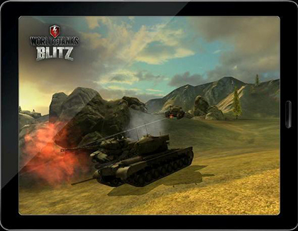 World-of-Tanks-Blitz-4
