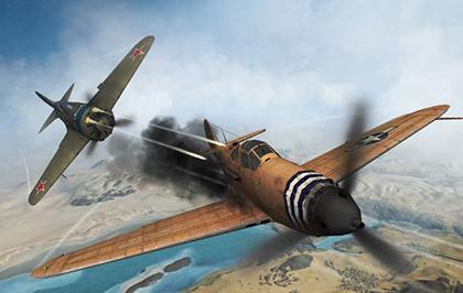 World-of-Warplanes-2