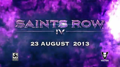 fecha-de-saints-row