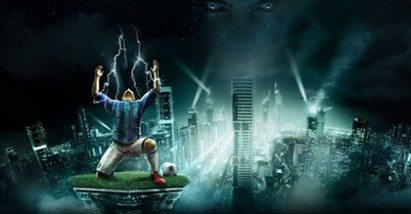 lords-of-football