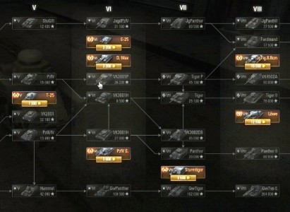 nuevos-tanques-world-of-tanks-wot