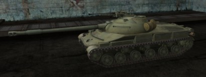 nuevos-tanques-world-of-tanks-wot-79p3h9t