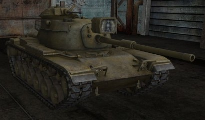 nuevos-tanques-world-of-tanks-wot-81CDdHg