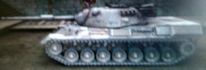 nuevos-tanques-world-of-tanks-wot-8ywhmA3