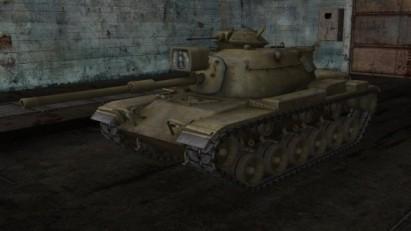 nuevos-tanques-world-of-tanks-wot-Lu6fWHp