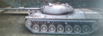 nuevos-tanques-world-of-tanks-wot-Sb9uXO1
