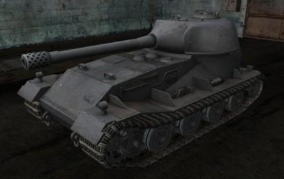 nuevos-tanques-world-of-tanks-wot-iMsjnl8