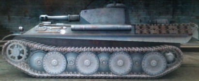 nuevos-tanques-world-of-tanks-wot-lcVgSyH