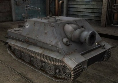 nuevos-tanques-world-of-tanks-wot-pTerf2Y