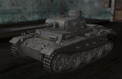 nuevos-tanques-world-of-tanks-wot-tU0BkpI