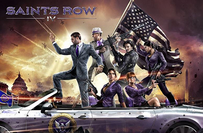saints-row-4