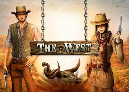 the-west-browsergames
