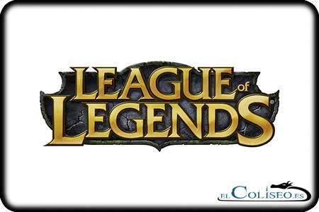 PBE League of Legends