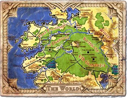 sacred-3-map