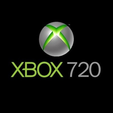 Xbox 720