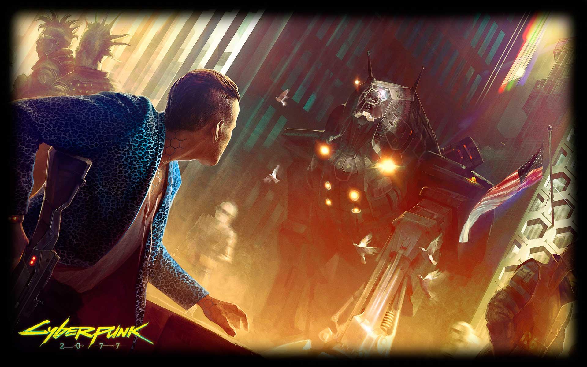 cyberpunk-2077-art-1