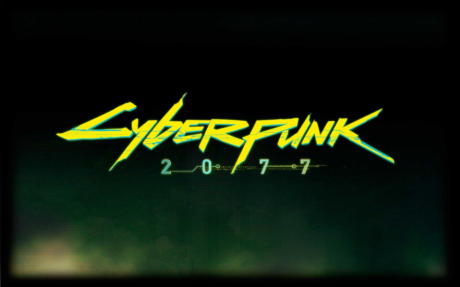 cyberpunk-2077-art-3