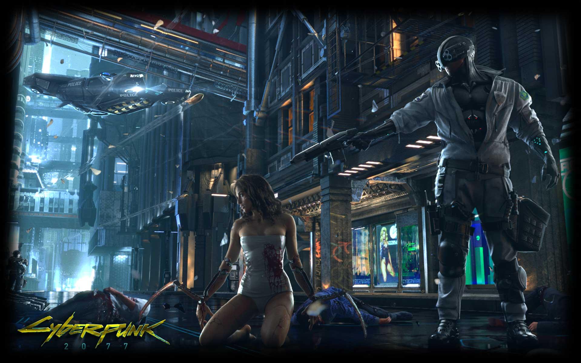 cyberpunk-2077-art-4