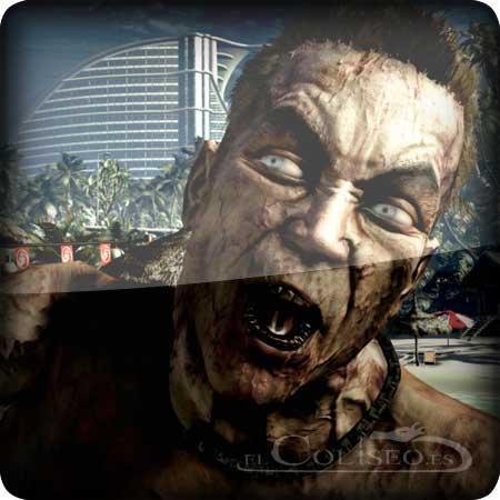 truco para Dead Island Riptide