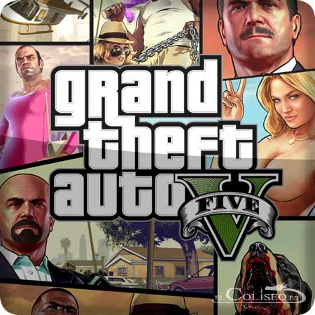 Trucos Grand Theft Auto 5 Gta5 Xbox 360 Noticias Guias Y Trucos