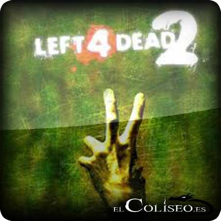 Left 4 Dead2