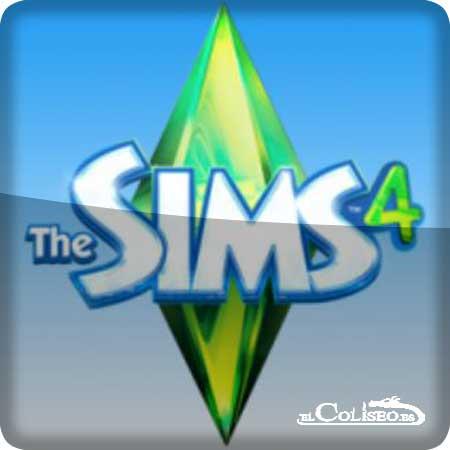 los-sims-4