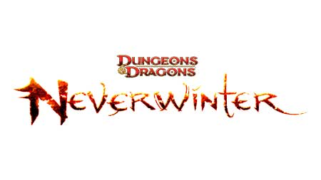conseguir astral diamonds neverwinter online