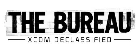 The Bureau: XCOM Declasified